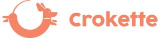 Crokette